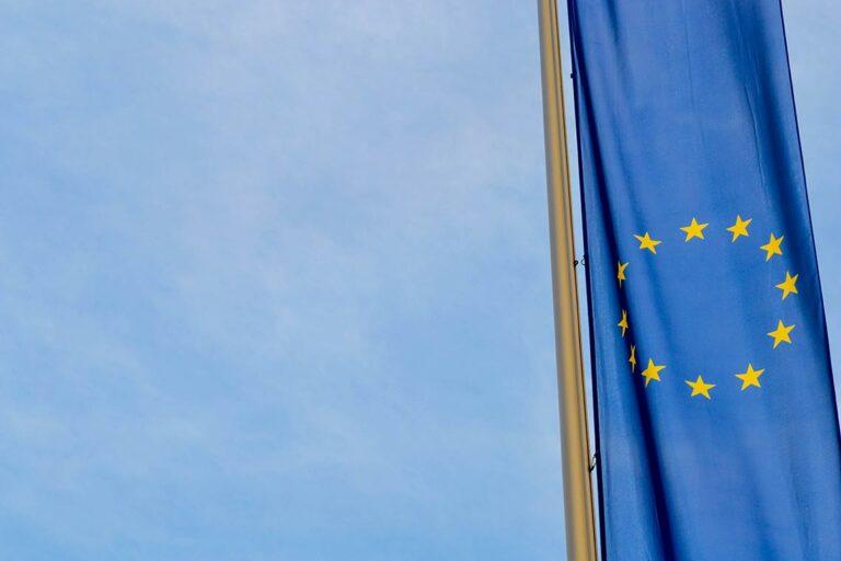 Les Taux De TVA Applicables Au 1er Janvier 2020 En Union Européenne