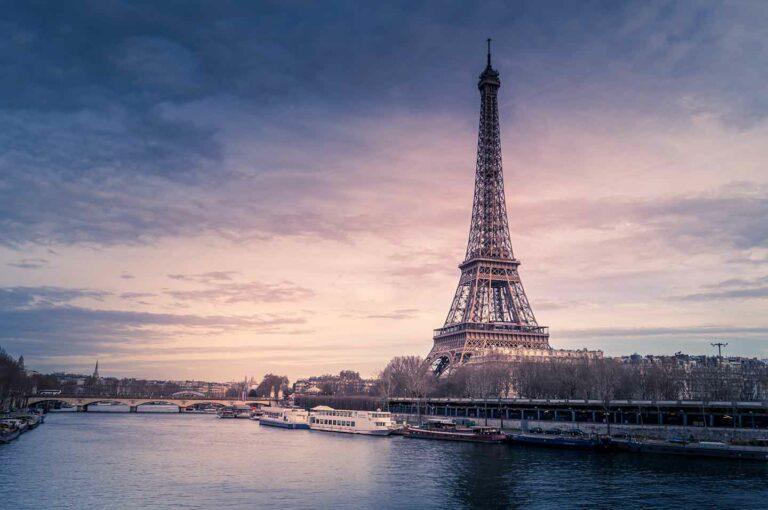 Délai d'obtention du numéro de TVA en France pour les entreprises communautaires et extra-communautaires