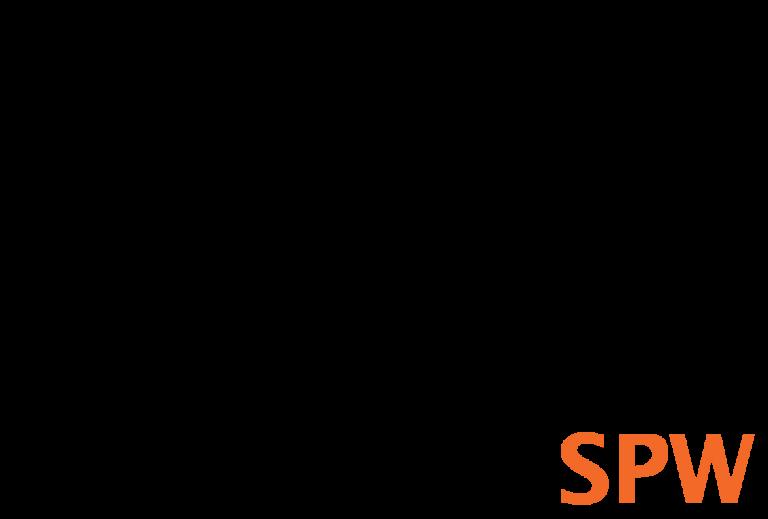 Logo ASD SPW noir