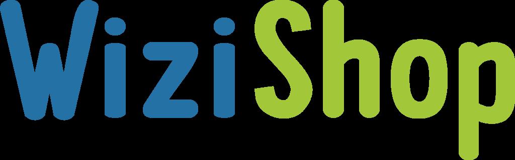 Logo WiziShop