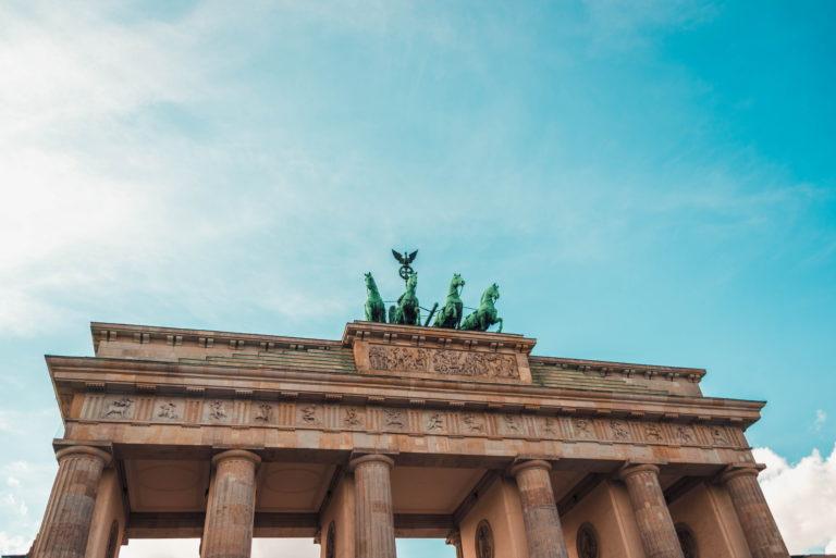 Allemagne : report de la date limite de dépôt des demandes de remboursement de TVA 13ème Directive