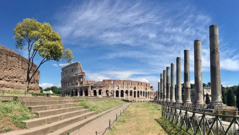Italie : les taux de TVA resteront les mêmes au 1er janvier 2021