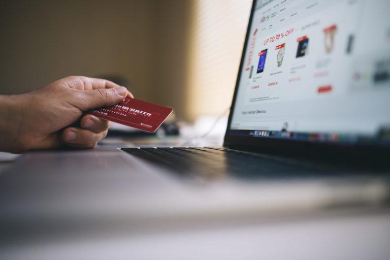 Hongrie - une taxe supplémentaire sur la vente au détail en raison du Covid-19