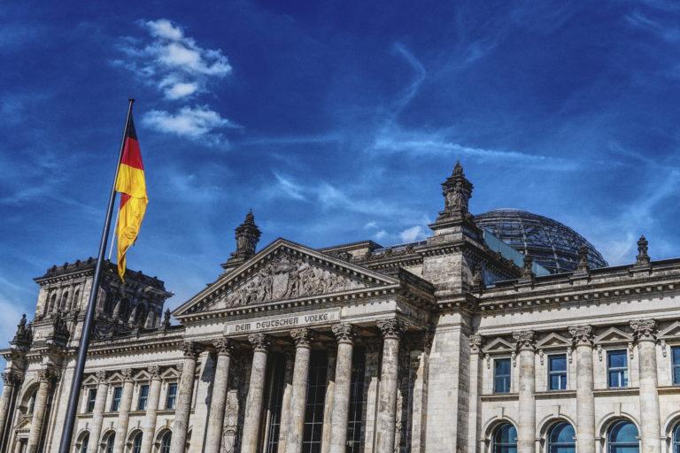 Allemagne : baisse temporaire des taux de TVA