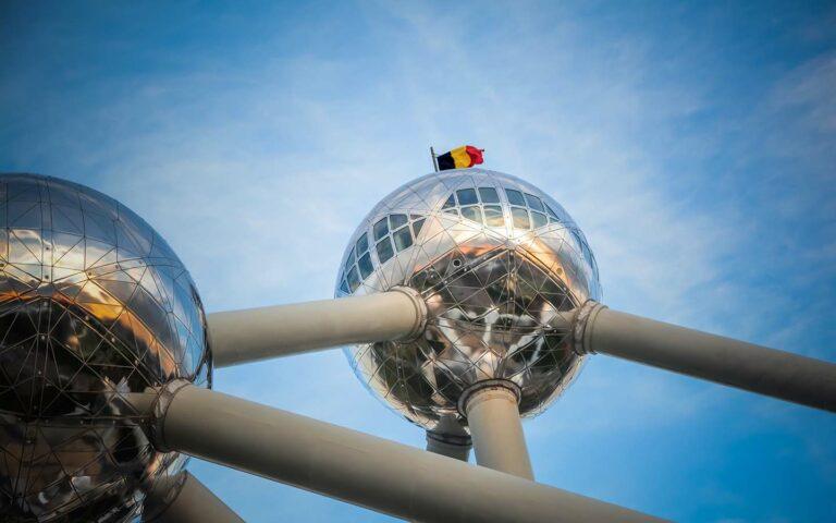 Belgique : report des dates limites de dépôt des déclarations de TVA et EC Sales list au titre des mois de juin et juillet 2020
