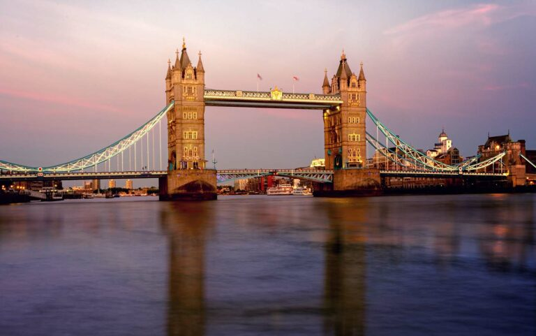 Brexit - TVA - Prestations de servicestransfrontalières