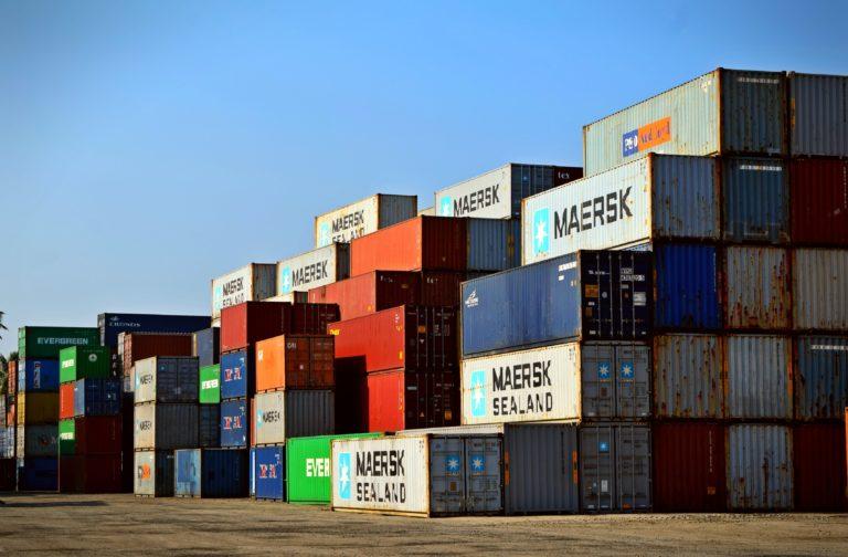 France : la nouvelle définition douanière de l'exportateur entre en vigueur au 1er octobre 2020