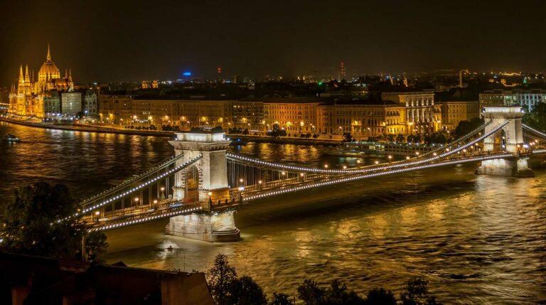 Hongrie : extension du système obligatoire de déclaration des factures en ligne à compter du 1er juillet 2020