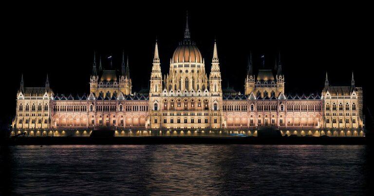 Hongrie: la taxe supplémentaire sur la vente au détail devient permanente