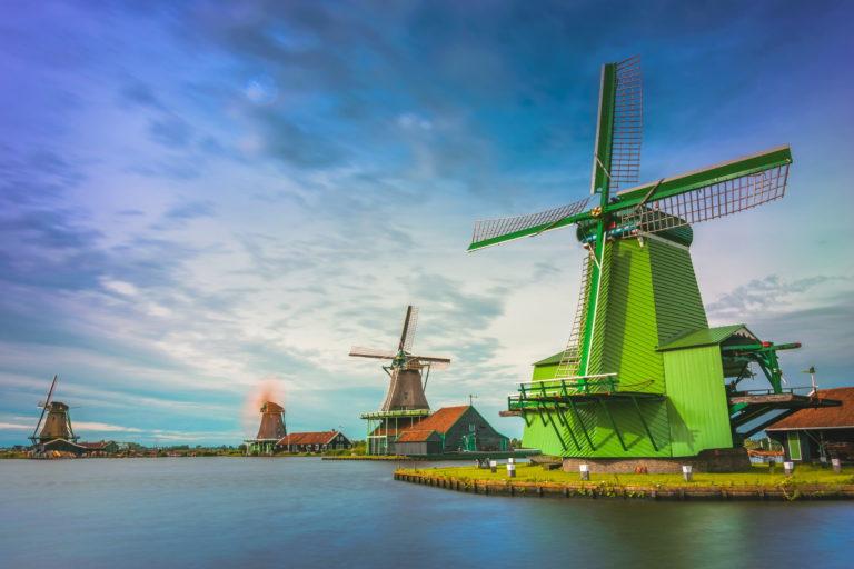 Pays-Bas : extension des mesures de soutien à la crise du Covid-19 en matière de TVA jusqu'au 1er octobre 2020