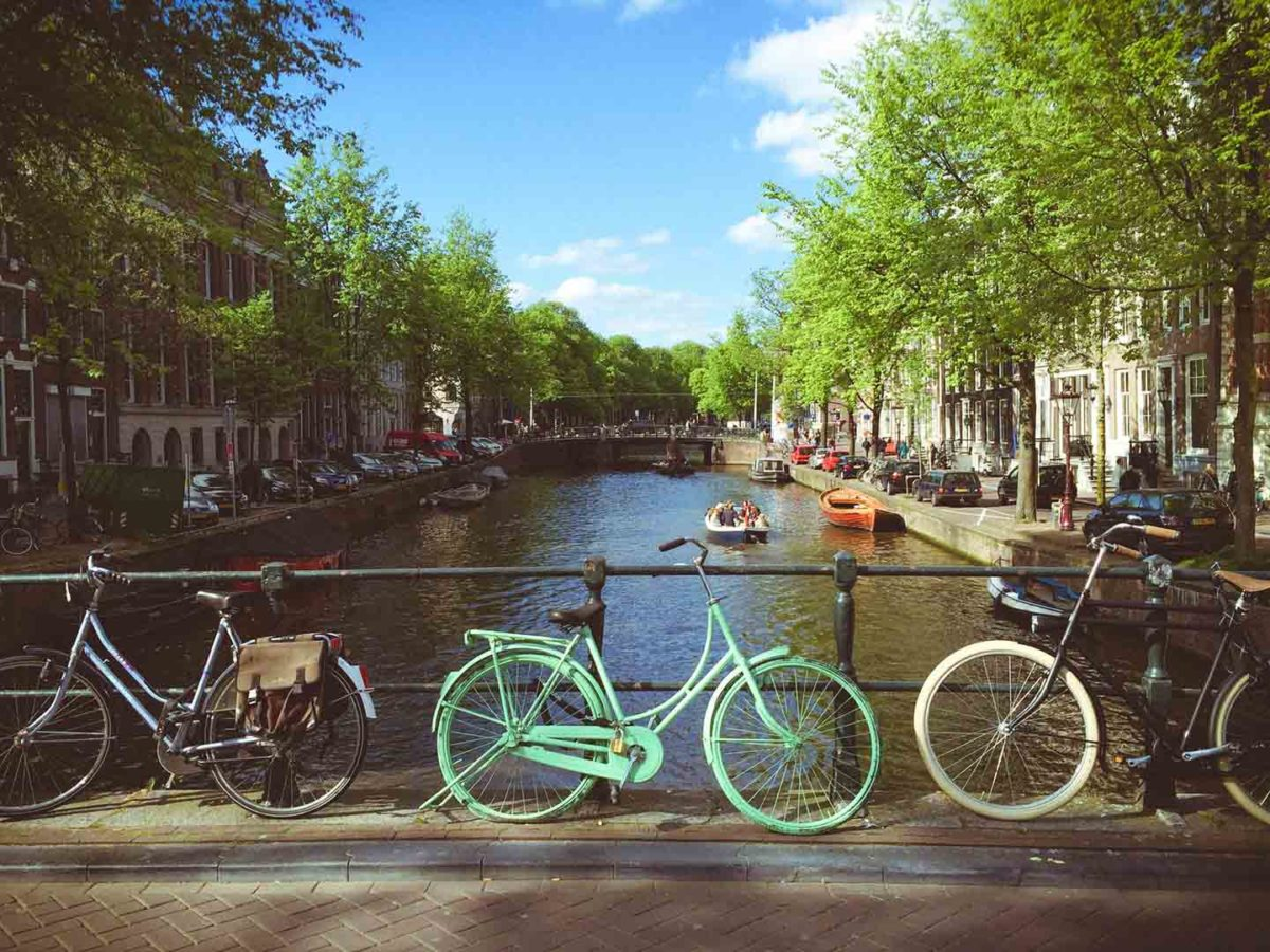 Netherlands: the new definition of the exporter of record should enter into force on 15october 2020