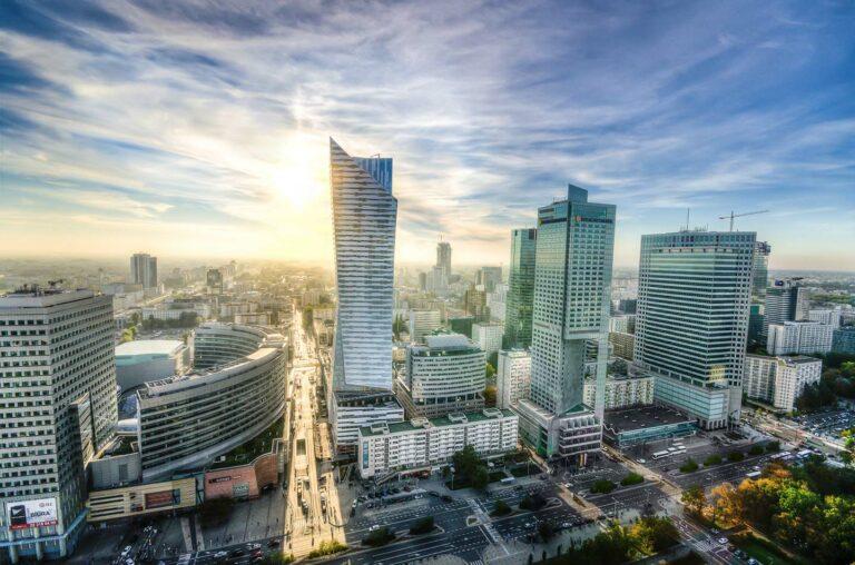 Pologne : précisions sur les modalités d'application du Split Payment