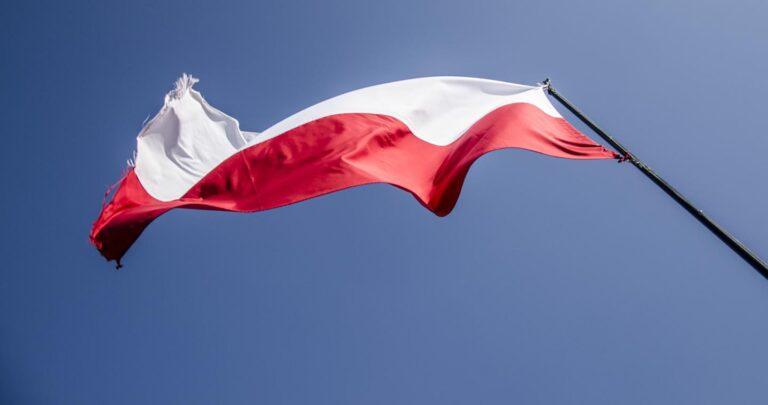 Pologne : le Parlement transpose la mesure de simplification applicables aux ventes en contrat de dépôt