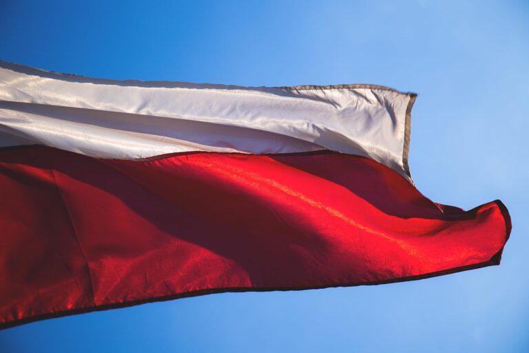 Pologne : report de l'entrée en vigueur du nouveau fichier SAF-T JPK_VATau 1er octobre 2020