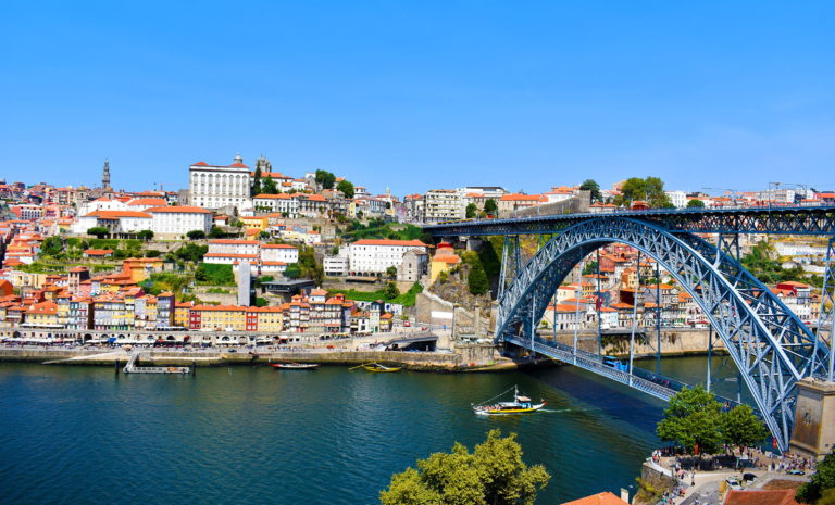 Portugal : obligation d'utiliser un logiciel de facturation certifié à compter du 1er janvier 2021