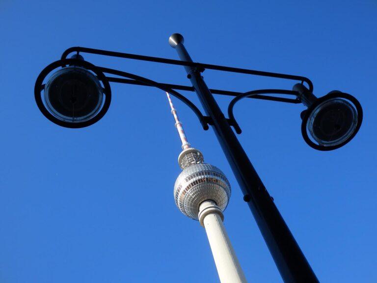 Allemagne : La facturation électronique dans le secteur public bientôt obligatoire