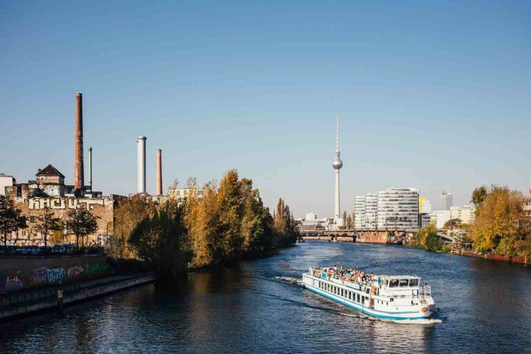 Allemagne : Réduction temporaire des taux de TVA