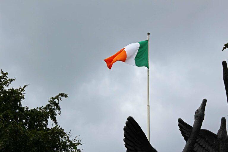 Irlande : baisse temporaire du taux de TVA standard à compter du 1er septembre 2020