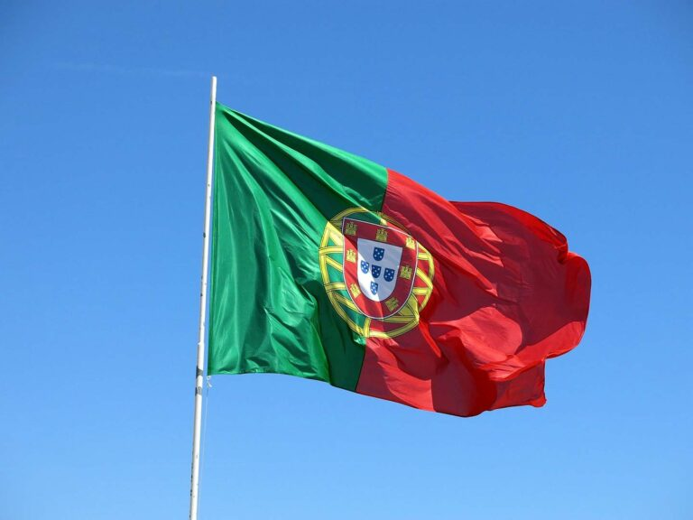 Portugal - New rules for the application of the domestic reverse charge mechanism