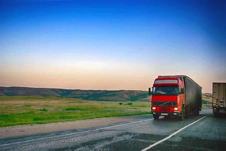 Portugal - Quick Fixes - Preuves de transport