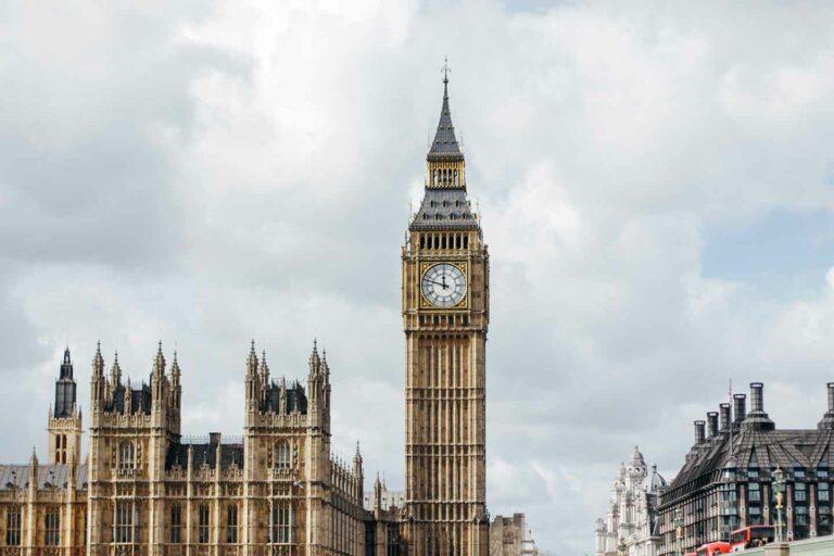 Royaume-Uni - Extension de l'exonération de TVA sur les ventes de matériel de protection médicale