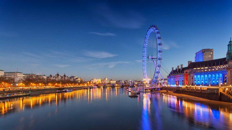Royaume-Uni : suppression du seuil pour déposer les déclarations deTVA via Making Tax Digital à compter du 1er avril 2022