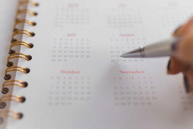 13th Directive VAT refund applications - Deadline remains September 30, 2020