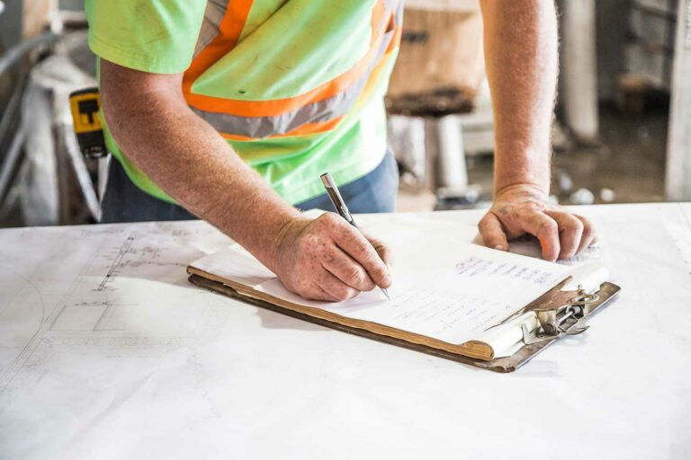 Posting of workers in France: new decree issued on July 28, 2020
