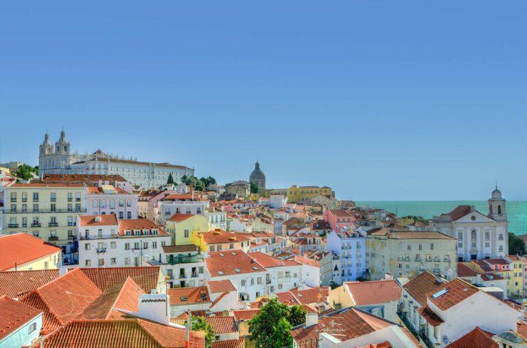 Portugal : report de la date limite de dépôt de la déclaration annuelle de TVA de 2019
