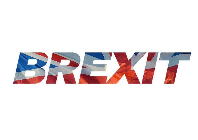 United Kingdom - Brexit - Foreign companies will have to appoint customs representatives established in the United Kingdom as from 1 January 2021