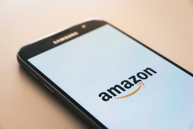 Amazon communique sur les conséquences du Brexit pour ses vendeurs
