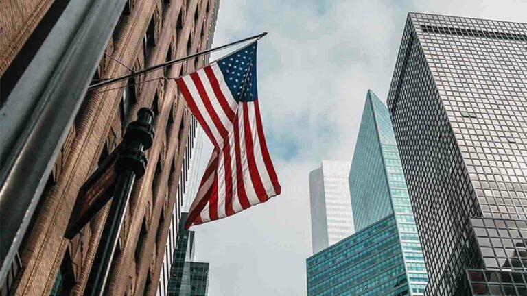 Les produits numériques sont-ils taxables aux États-Unis ?