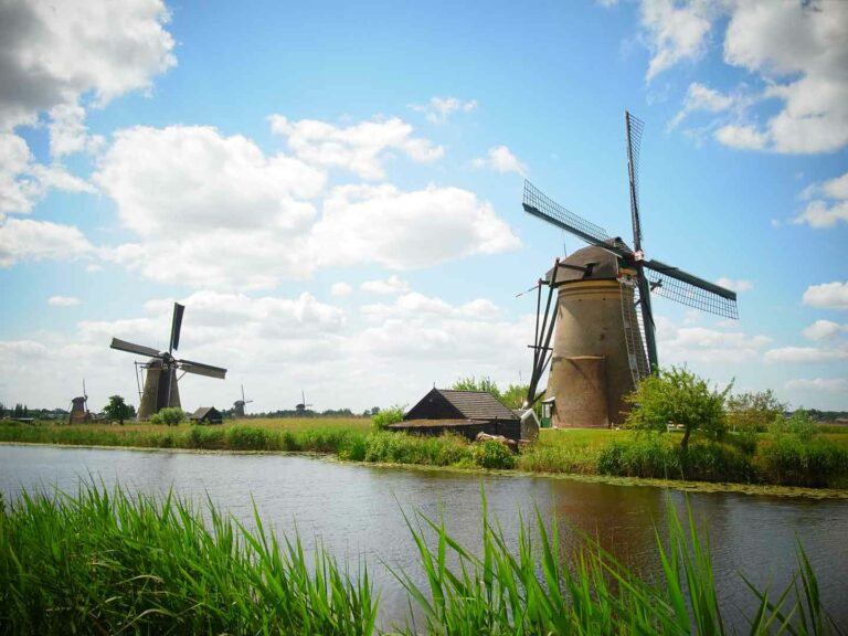 Netherlands - The entry in force of the new definition of the Exporter of Record has been brought forward to 1st October 2020.