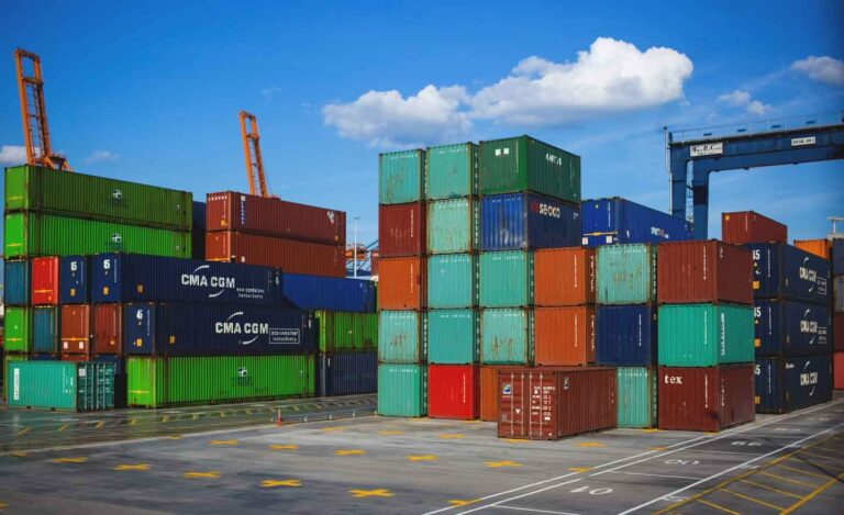 France - businesses outside of the EU cannot act as customs exporters anymore