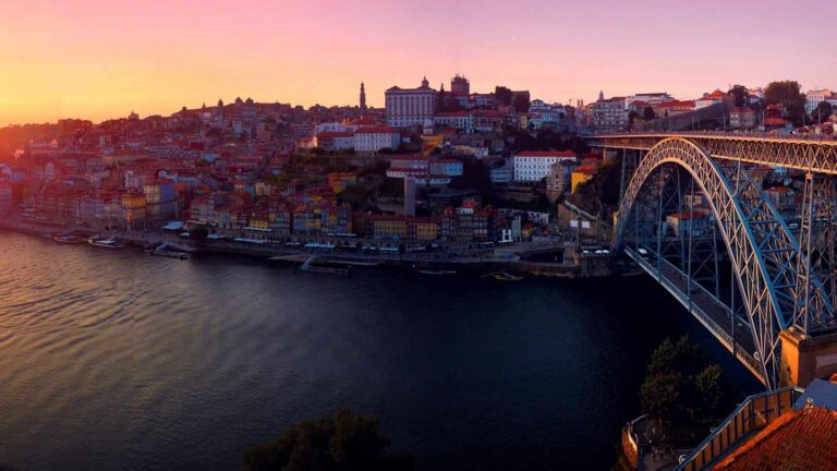 Portugal : Postponement of the obligation to use certified invoicing software as from 1 July 2021