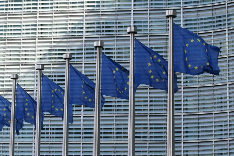 European Union: The European Commission published Explanatory Notes on the new VAT e-commerces rules