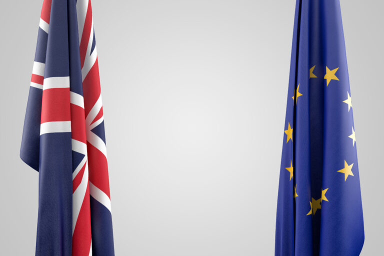 Brexit - veterinary and phytosanitary inspections on importations in the UK