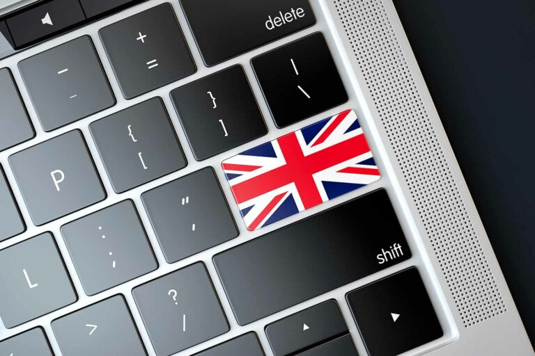 Brexit - HMRC compiles information on VAT and customs in the UK