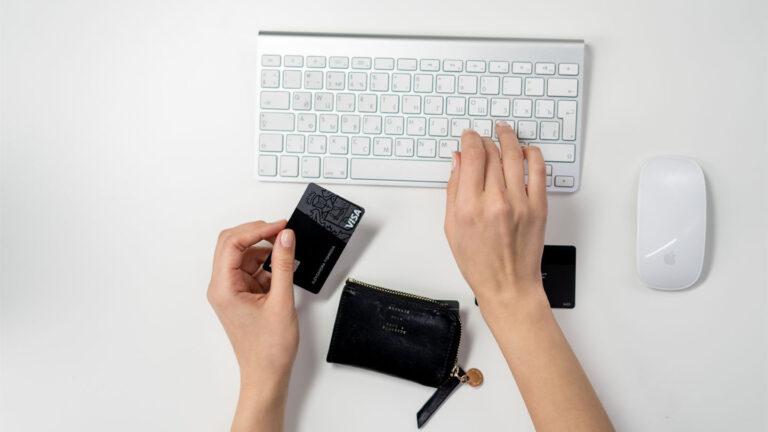 Réforme TVA E-Commerce 2021