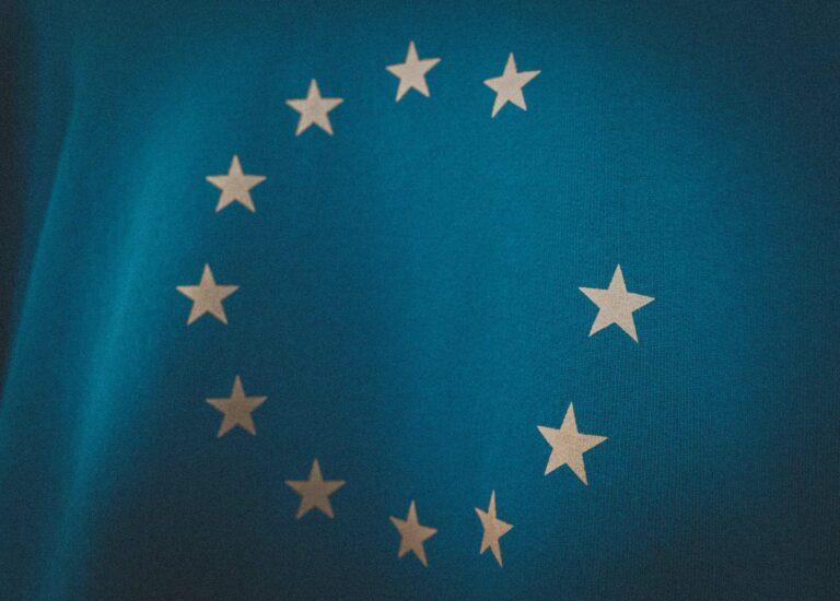 Brexit : HRMC publie une note sur la taxation de certaines prestations de services