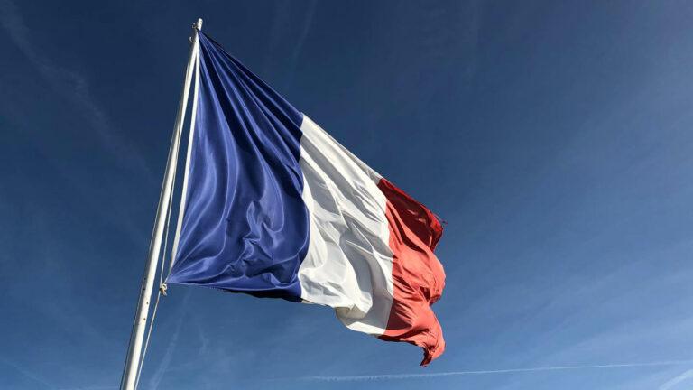 Covid-19 : Évolution des restrictions à l'entrée du territoire français