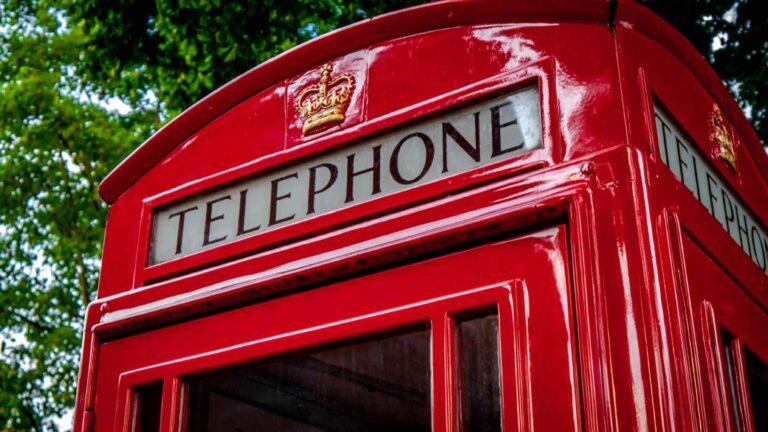 Brexit : Comment payerla TVA à l'importation au Royaume-Uni ?