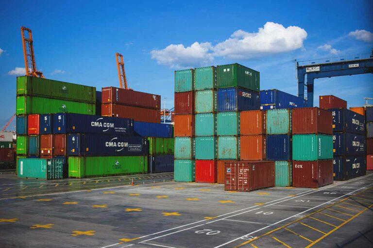 Brexit - France : Les douanes françaises publient une video sur l'Import Control System (ICS)