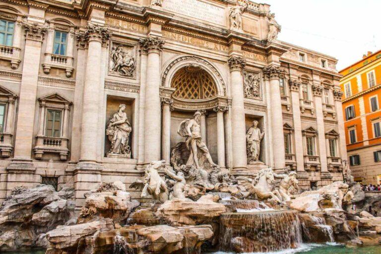 Brexit - Italie : Attente de la confirmation d'une dispense de représentant fiscal pour les entreprises britanniques