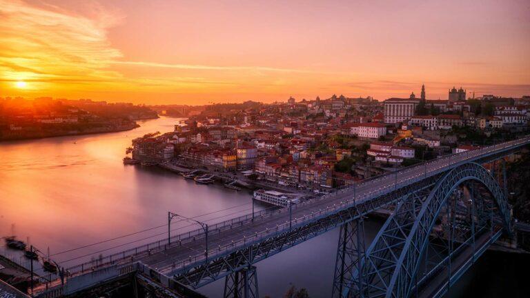 Brexit - Portugal : Les entreprises britanniquesdoivent obligatoirement désigner un représentant fiscal