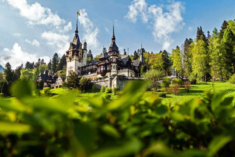 Brexit - Roumanie: Les entreprises britanniquesdoivent obligatoirement désigner un représentant fiscal