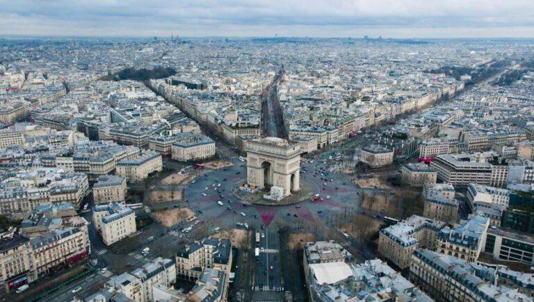 France : les Direccte deviennent les Dreets au 1er avril 2021