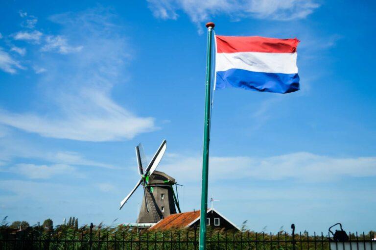 Pays-Bas - Covid-19 : restrictions aux frontières