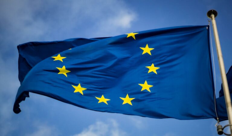 In which EU countries UK companies have to appoint a fiscal representative?