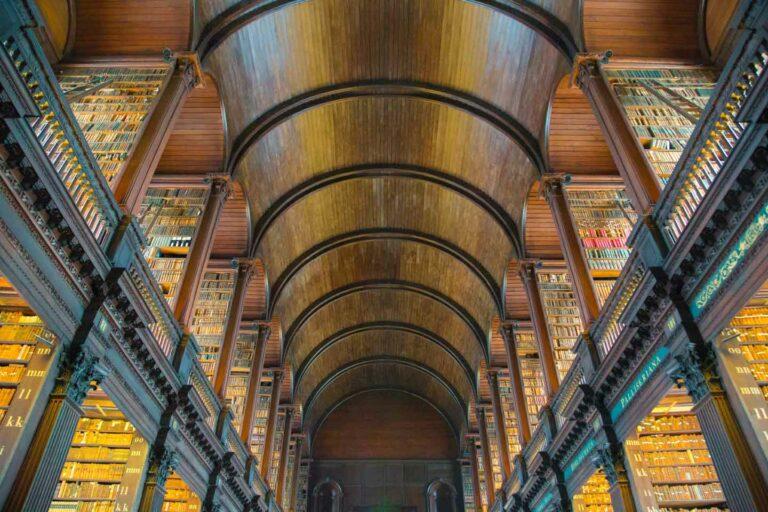 République d'Irlande : Remboursement 13e Directive - Réciprocité exigée